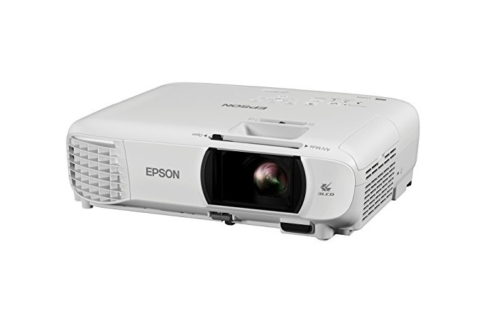 Epson EH-TW650 opinion